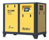 Industrial Screw Air Compressors
