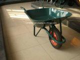 Carriola calda Wb6200 di vendita di buona qualità