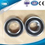 Exportation en plastique ouverte 40*80*18mm roulement à billes du prix de gros 6208 2RS Zz de Chik
