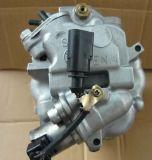 compressore d'aria brandnew 6seu14c per il polo di Volkswagen