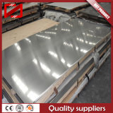 Strato duplex dell'acciaio inossidabile del duplex del piatto dell'acciaio inossidabile