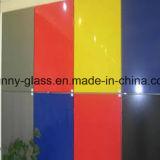 [2مّ-6مّ] لون يدهن زجاج (بيضاء, أسود, أصفر, زرقاء, أخضر, ألوان بيجيّ)