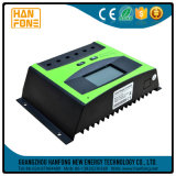 PWM Solar Charge Controller Manual 30A à vendre
