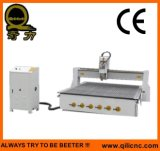 De automatische Router van Chaging CNC van het Hulpmiddel