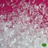 전갈/조미료 소금/중국 글루타민산 소다 글루타민산염