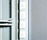 19 Rekken van de Server '' & Kabinetten van het Netwerk (HKT)
