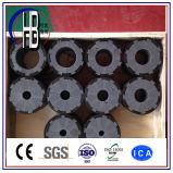 1/4-2 macchina di piegatura del tubo flessibile idraulico di pollice
