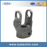 OEM обслуживает изготовленный на заказ стальную часть вковки от поставщика Китая