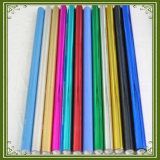 Schöne heiße stempelnde Folie/heißes Folien-Stempeln/multi Farben-heiße stempelnde Folie