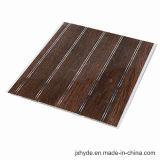 2017 최신 인기 상품 PVC 위원회 천장 및 벽면 단면도 (RN-26)