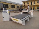 Jinan-automatischer Holz CNC-Fräser (QL-M25-II)