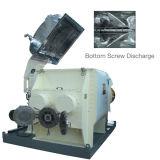 Винт Discharging машина вакуума замешивая