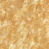 80X80cm de Ceramische Tegels van de Vloer Rusitc (HJ8220)