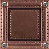 Het nieuwe Comité van de Muur van het Ontwerp 3D voor Muur & Plafond decoratie-1151