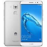 Huawei G9 плюс двойной телефон SIM 32GB Smartphone передвижной 4G Lte GSM