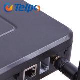 Фильтра пакета Telpo маршрутизатор Lte съемного передвижной