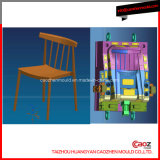 Injection Armless / Plastic Adult Rattan Chaise Mould
