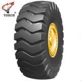 Neumático del cargador OTR de la rueda (23.5-25 L-3)