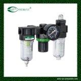 Regler der Airtac Luftfilter-Fettspritzen-(FETTSPRITZE)