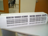 12000BTU Split AC voor Home Air Conditioning