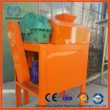 De Organische Meststof die van het compost Machine maken