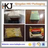 Ice Cream macchina imballatrice (LS-C)