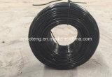 Высокое качество провода связи катушки PVC малое