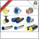 Protezioni di protezione del tubo e spine di plastica (YZF-C11)