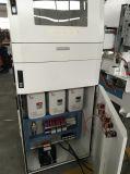 Multi máquina de gravura do router do CNC do eixo