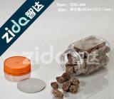 All'ingrosso in vasi di plastica della Cina per la bottiglia della plastica di /Food dei prodotti alimentari