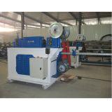 Machine de découpage en acier de commande de commande numérique par ordinateur de vente directe d'usine