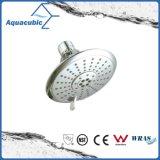 고품질 5개의 기능 결합 샤워는 놓았다 (ASCP5601)
