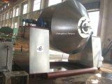 Szg Kegel-Vakuumtrockner