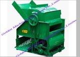 Het Plukken van de aardnoot het Plukken van de Pinda van de Machine (Droog Type) Machine