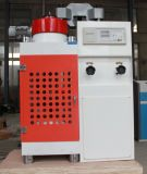 Machine de test compressive pour le test de Concret (YES-3000D)