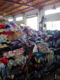 Second Hand Clothes in Premium Quality Clay AAA/Second Hand Clothing