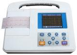 Mc-ECG-2301 bom Guality ECG