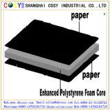 Доска сердечника пены полистироля для рекламировать и печатание