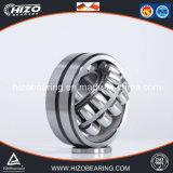 Standardgrößen-kugelförmige Kugel/Rollenlager mit niedrigem Preis 23026ca