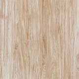 600*600mm Inkjet Wood Grain Finish Porcelain Floor Tile
