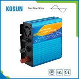 300W Omschakelaar de van uitstekende kwaliteit van de Hoge Frequentie gelijkstroom AC
