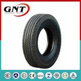 Schräger Förderwagen-Reifen-Nylonreifen-heller Förderwagen-Reifen