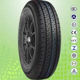 18 el neumático Bridgestone del coche del neumático de la pulgada SUV pone un neumático (215/35/40ZR18, 225/40/45ZR18)