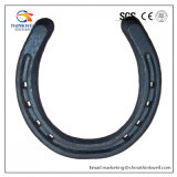 Casting Equestrian Sports Products Racing Plates Horseshoe