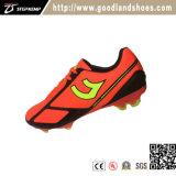 L'alta qualità con il gioco del calcio esterno di buoni prezzi calza Ex-20107
