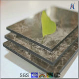 Megabond ACP 알루미늄 합성 위원회 물자