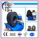 Hydraulische Schlauchleitung-quetschverbindenmaschine/quetschverbindenmaschinerie