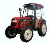 Economische Tractor Th504 Van uitstekende kwaliteit (50HP, 4WD)