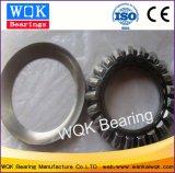 Wqk Thrust Bearing 29352e Rodado de rolamento esférico Rolamento de mina