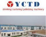 Automatische Palletizer voor Flessen (yctd-YCMD40)